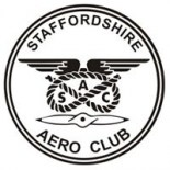 gallery/htmlimport_staffordshire_20aero_20club_20badge